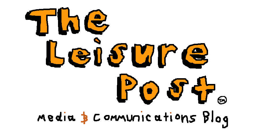 cropped-the-leisure-post-logo.png
